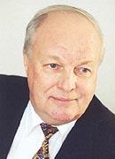 Патрикеев сергей борисович 10 рублей 2008 года астраханская область цена